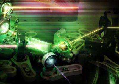laser-back