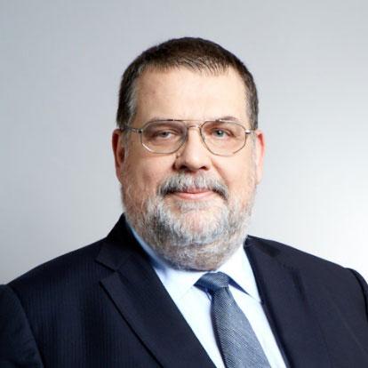 JUDr. Martin Šolc