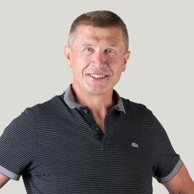 RNDr. Petr Kotal