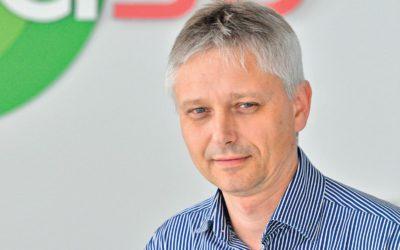 Nejsem adrenalinový hráč, říká Tomáš Mocek z HiLASE